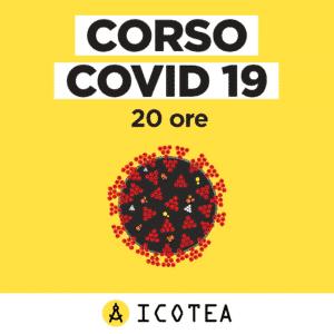 corso covid 19