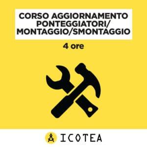 Corso-Aggiornamento-Ponteggiatori-Montaggio-Smontaggio-4-ore