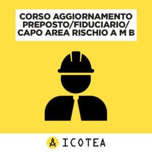 Corso-Aggiornamento-Preposto-Fiduciario-Capo-Area-Rischio-A_M_B