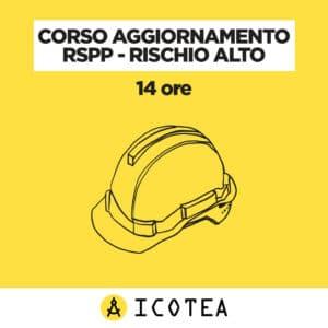 Corso-Aggiornamento-RSPP-Rischio-Alto-14-ore