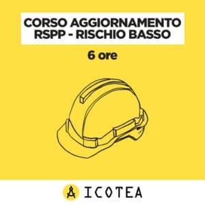 Corso-Aggiornamento-RSPP-Rischio-basso-6-ore