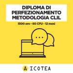 metodologia clil