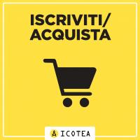 ICOTEA_ISCRIVITI E ACQUISTA