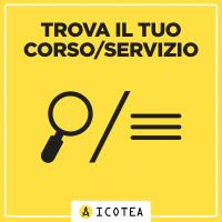 ICOTEA_TROVA CORSO_SERVIZIO