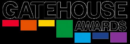 logo gatehouse