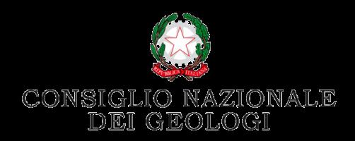 logo consiglio nazionale geologi