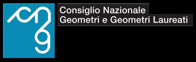 logo consiglio nazionale geometri laureati