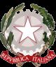 logo_ministero
