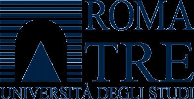 logo università roma tre