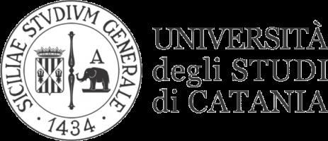 logo università catania