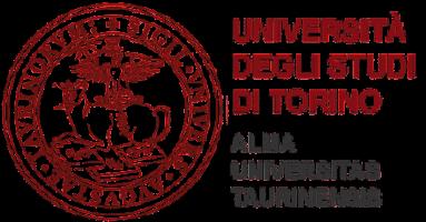 logo università torino